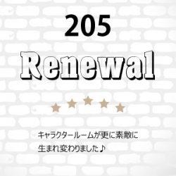 205-Re3
